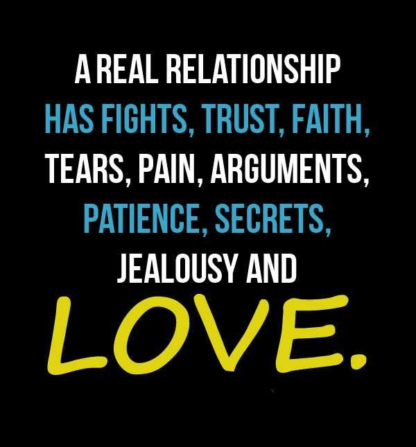 Inspirational Quotes About Love Relationships: Cute Relationship Quotes About Jealousy And Love