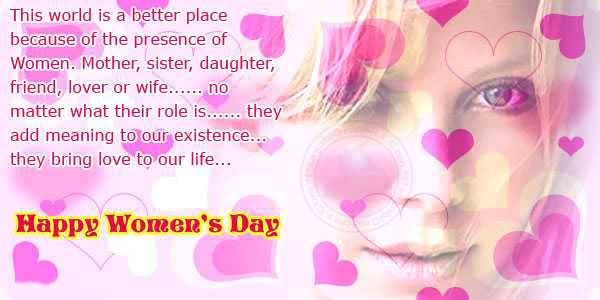 Happy-Womens-Day-Whatsapp-Images