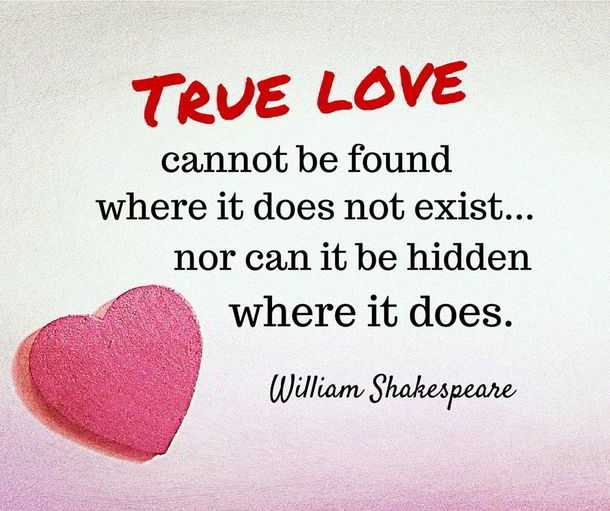 Inspirational Quotes About Love: Inspirational Quotes About Life And Love True Life Quotes