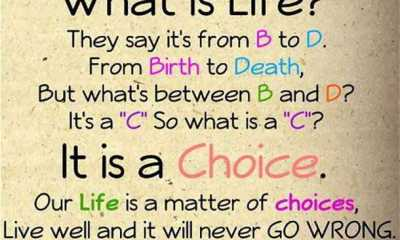 Inspirational Quotes on life Will never Go Wrong Inspirational thoughts about life quotes