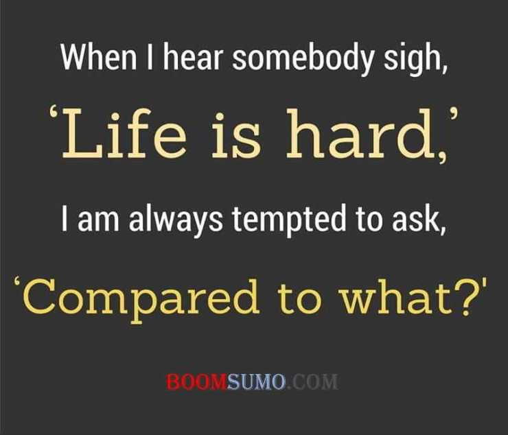 Life Quotes And Sayings 'Life Is Hard' Inspirational Sayings Simple Sayings On Life Inspirational Quotes