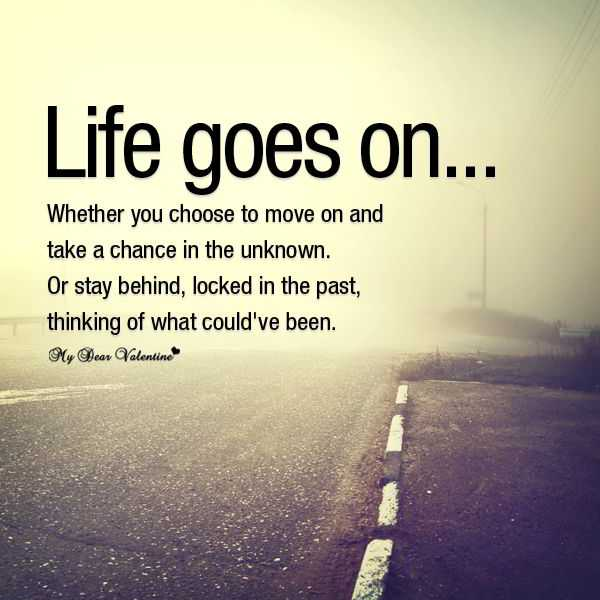 Short Inspirational Quotes Quotes About Life Your Life And Quote Life