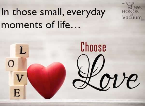 beautiful quotes about love Love or Bitterness - Sweet love quotes