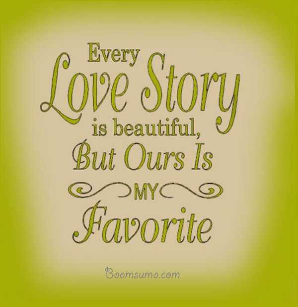 Sad Quotes About Love: Best Sad Love Quotes 'That Make You Cry, Love Story Is