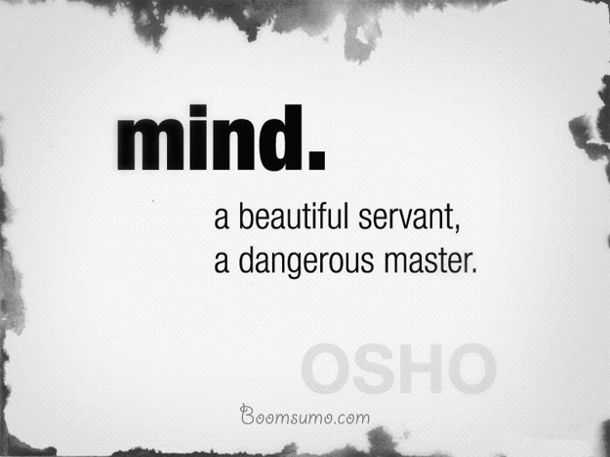 Beautiful Best Inspirational Life Quotes About If Mind Is A Beautiful Life Sayings