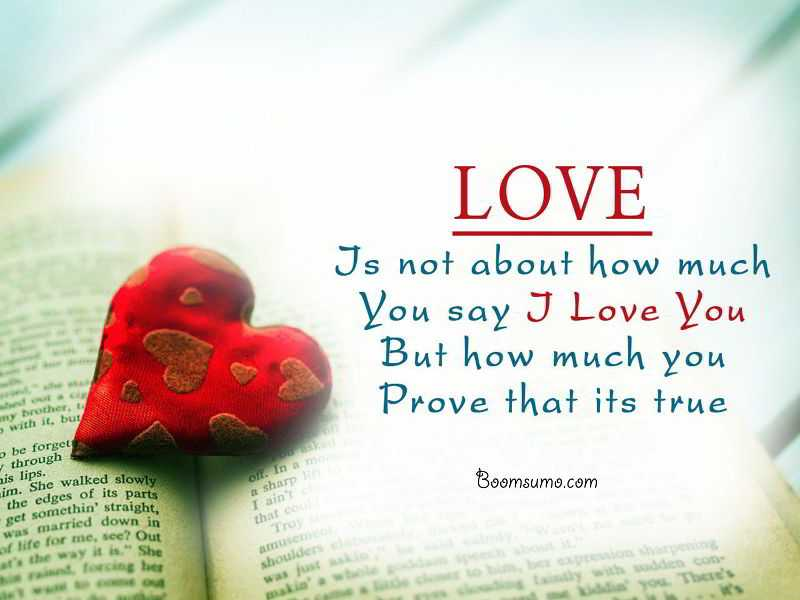 Good Morning I Love You Quotes Her