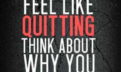 Short Strength Quotes Why You Started Quotes about strength and moving forward