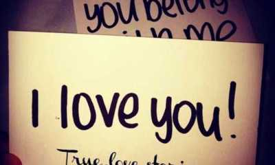 love life inspirational quotes True love stories never relationship quotes about love and life