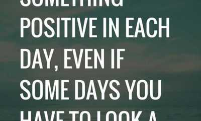 positive quotes about life quotes positive daily