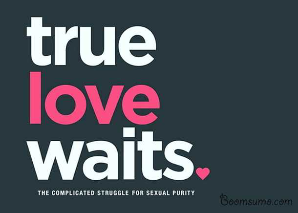 Positive love quotes True love Waits love life inspirational quotes Extraordinary Inspirational Quotes On Love