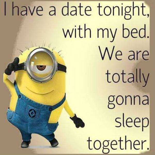 Awesome Funny Minion Quotes Of The Week Funny Quotes