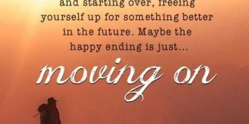 Relationships Quotes Moving On Happy Ending Words of Wisdom Quotes About Relationships advice