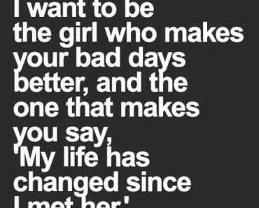 Inspirational Love Quotes Inspiration Inspirational Love Quotes About Life Deepest Love The Woman With