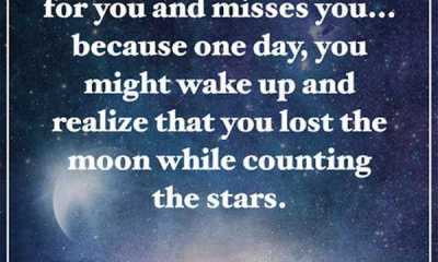 motivational sayings Sad Love Quotes