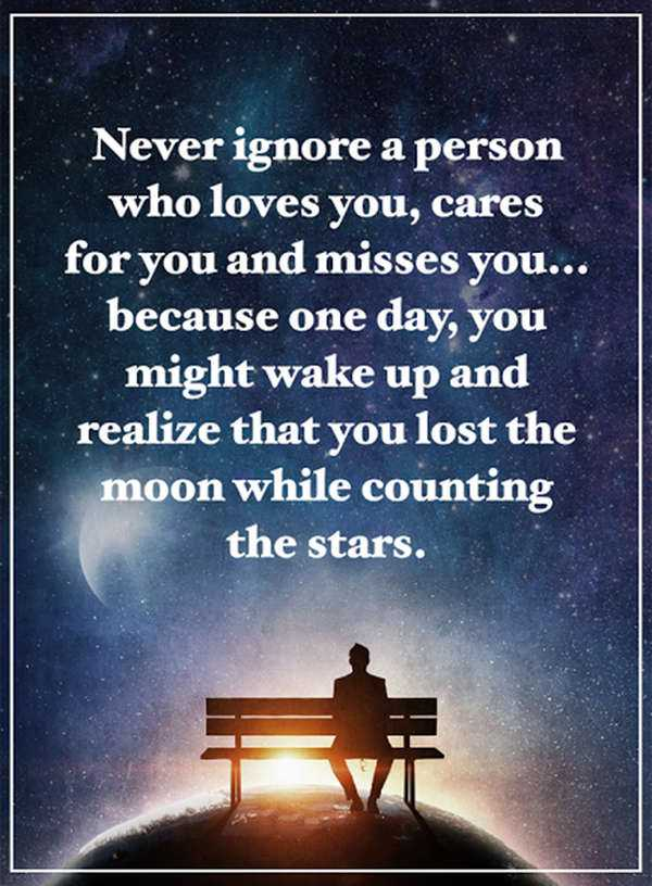 Love Lost Quotes Simple Love Quotes Who Lost The Moon While Counting Stars Sad Love