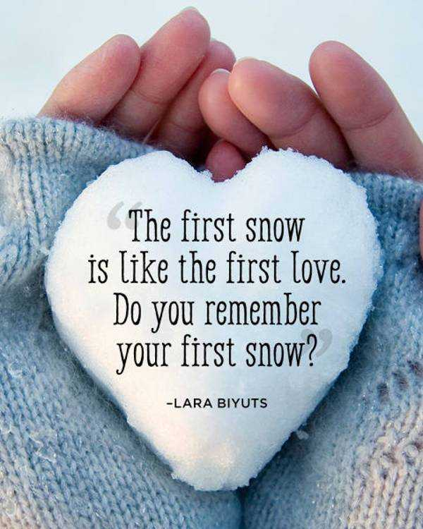 Sad Love Quotes First Love Do You Remember It Why Should You
