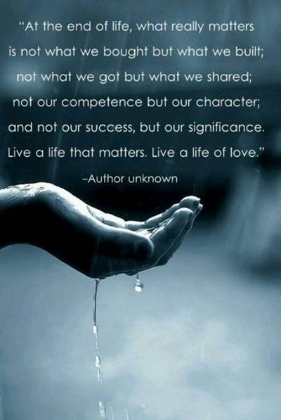 loving life quotes and sayings and happiness quotes about life and love