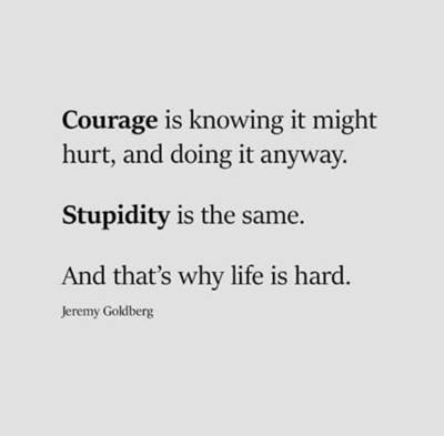 serious quotes about life love quotes and sayings