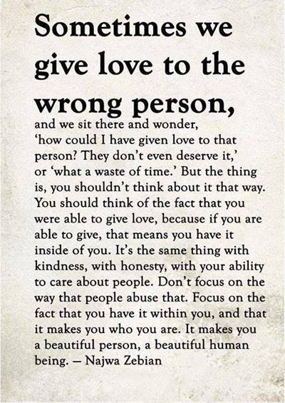 good quotes about life and love live quotes