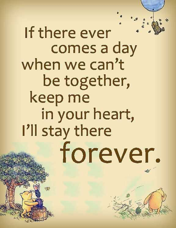Best Friend Quotes: Friendships Sayings Iu0027ll Stay There Forever, Prove It