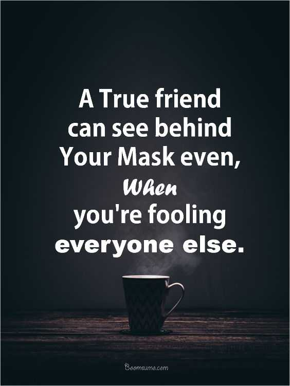 love recipe face mask