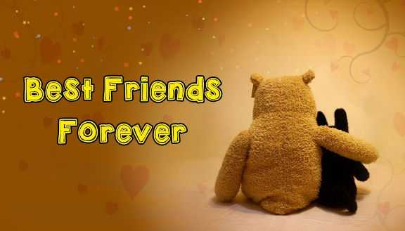 Perfect Good Friends Quotes About Life: My Best Friends Forever Life Quotes