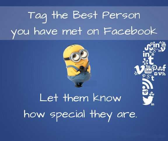 How To Be My Best Friend – Best Friendship quotes about friend