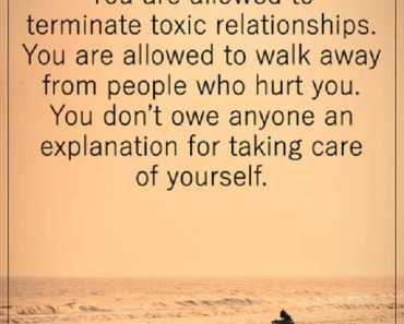 Inspirational Relationship Quotes Please Walk Away From People Who Hurt You