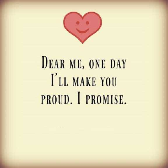 Promising Love Quotes: Inspirational Life Quotes: Love Sayings I'll Make You