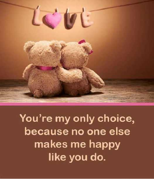 Image of: Cute Love Quotes For Her Love Relationship Quotes For Him Boomsumo Quotes Love Quotes For Her Love Relationship Quotes For Him Boomsumo Quotes