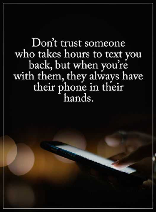 Relationship Love Quotes New Relationship Love Quotes Why Don't Trust Someone Too Busy