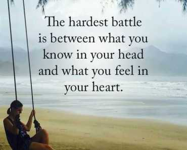 inspirational life quotes What you Know Hardest Battles Words of wisdom quotes about life