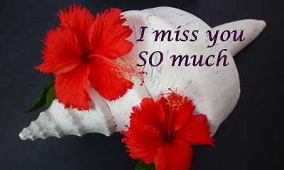 Best Heart Touching Love Quotes About Love Sayings I Miss You So Much