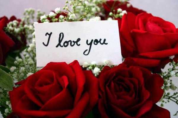 Best Love Quotes about love Doing your best I love You So much