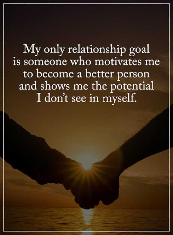 Image of: Sayings Best Relationship Quotes Relationships Finding Best Person Keep It Awesoroo Best Relationship Quotes Relationships Finding Best Person Keep