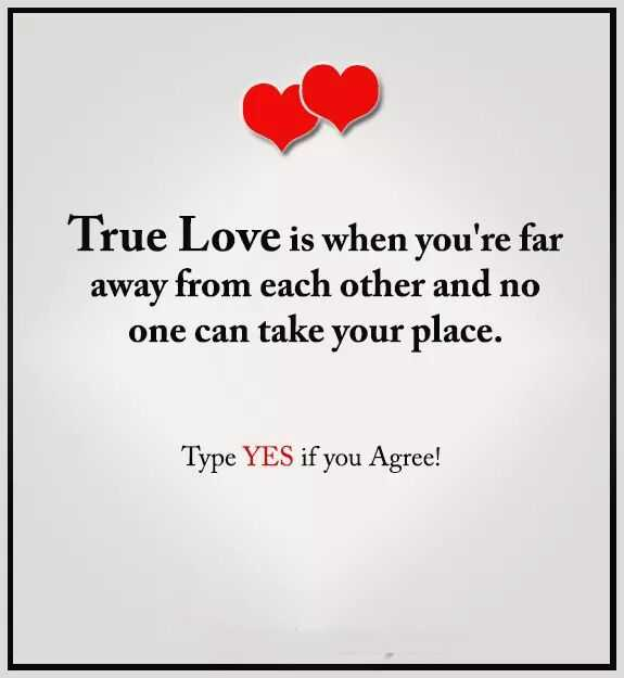 Best True Love Quotes No One Can Take Your Place If True Love