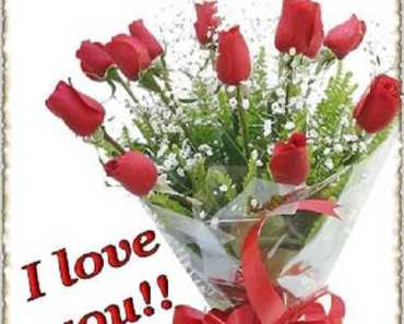 Good Morning Quotes Good Morning Love Images Darling, I Love You