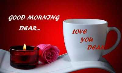 Good Morning Quotes Love Sayings Good Morning Love You