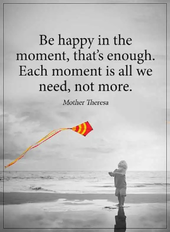 Happiness Quotes About life Be Happy