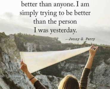 Inspirational Life Quotes Life sayings Simply Better