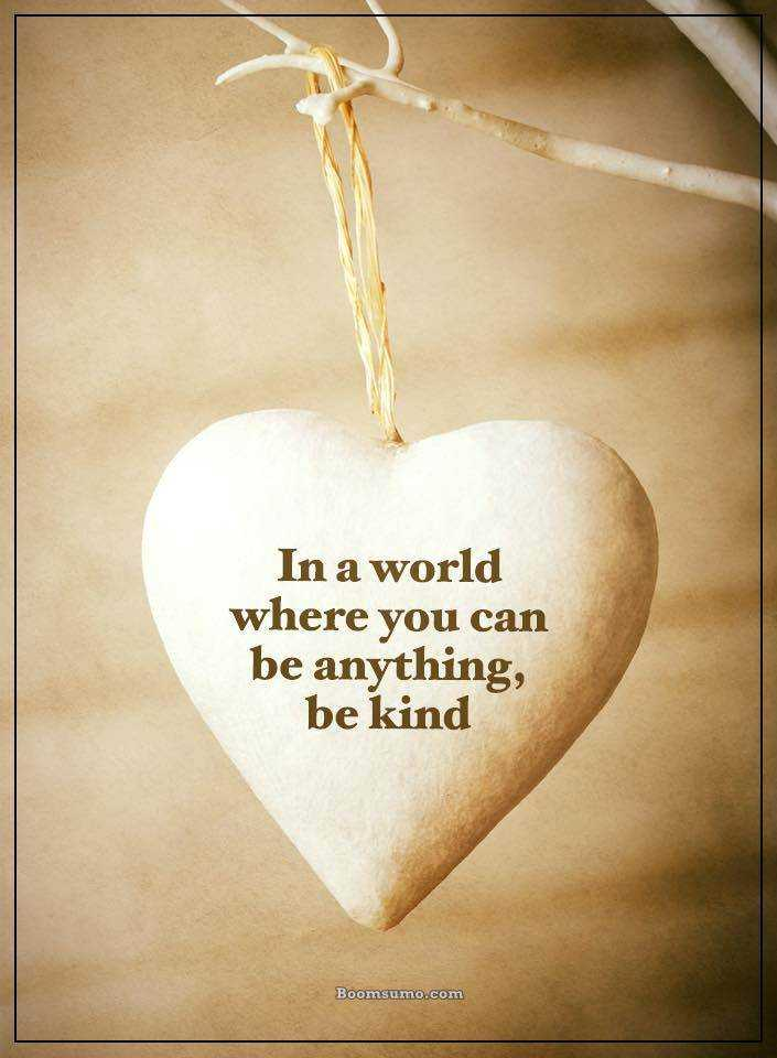 Inspirational love Quotes and love sayings Where You Can Be Anything