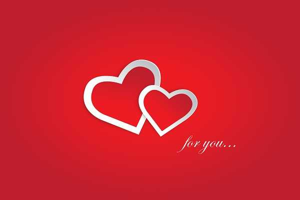 Love Quotes about Love I Miss You Always, I Love For You