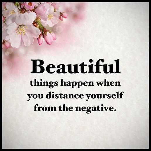 Genial Positive Life Quotes Inspirational Sayings Beautiful Happens
