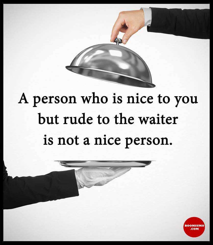 Quotes Nice Positive Life Quotes How To Find Nice Person Who Don't Rude To