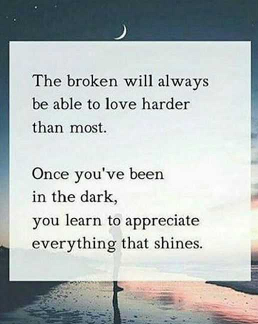 Short Love Quotes For Her You Learn To Appreciate If Youve Love
