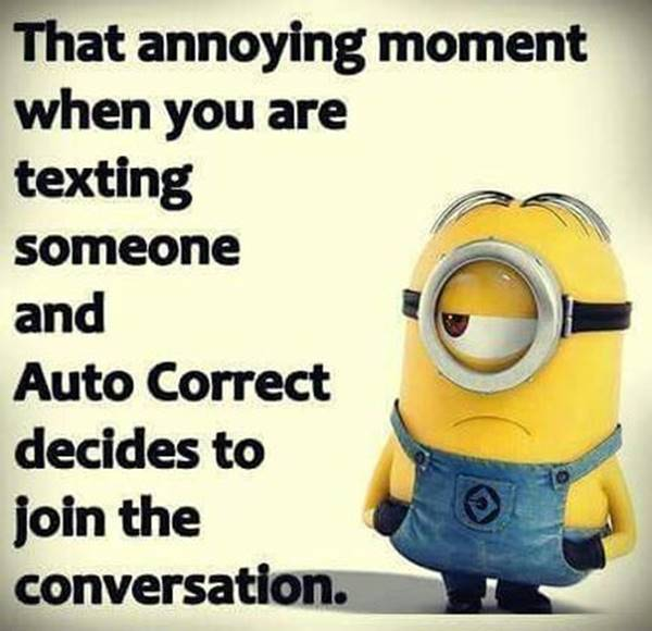 45 Funny Quotes with Pictures 2