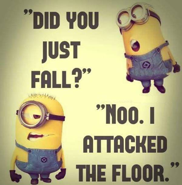 45 Funny Quotes with Pictures 23