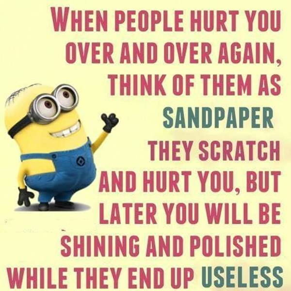 45 Funny Quotes with Pictures 29