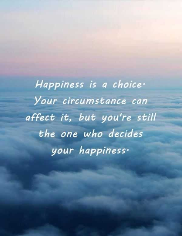 Superb Best Happiness Quotes Unconditional Who Conquer Your Happiness
