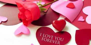 Best love Quotes about Love Be happy I Love you Forever